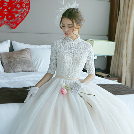 Dorable T Shirt Wedding Dress Collection - Wedding Dresses and Gowns ...