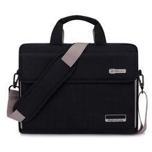 Спортивные сумки и аксессуары > Рюкзаки.
