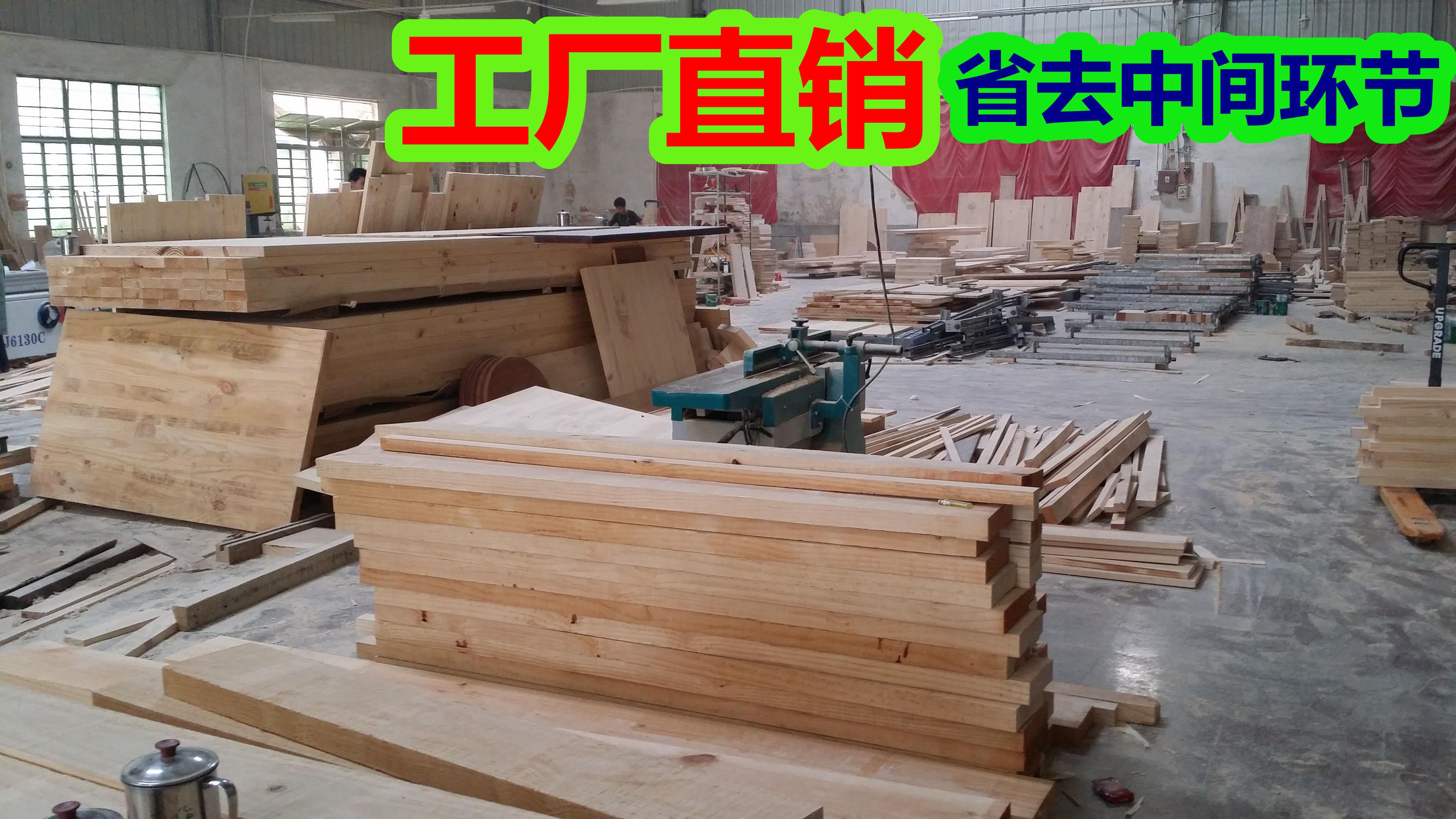 Твердое дерево панель столовая гора панель Workbench write слово Настольный стол панель ставить панель Пользовательский старый вяз панель лесоматериалы