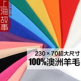 Tb1x72kgxxxxxbsxxxxxxxxxxxx_!!0-item_pic.jpg_160x160