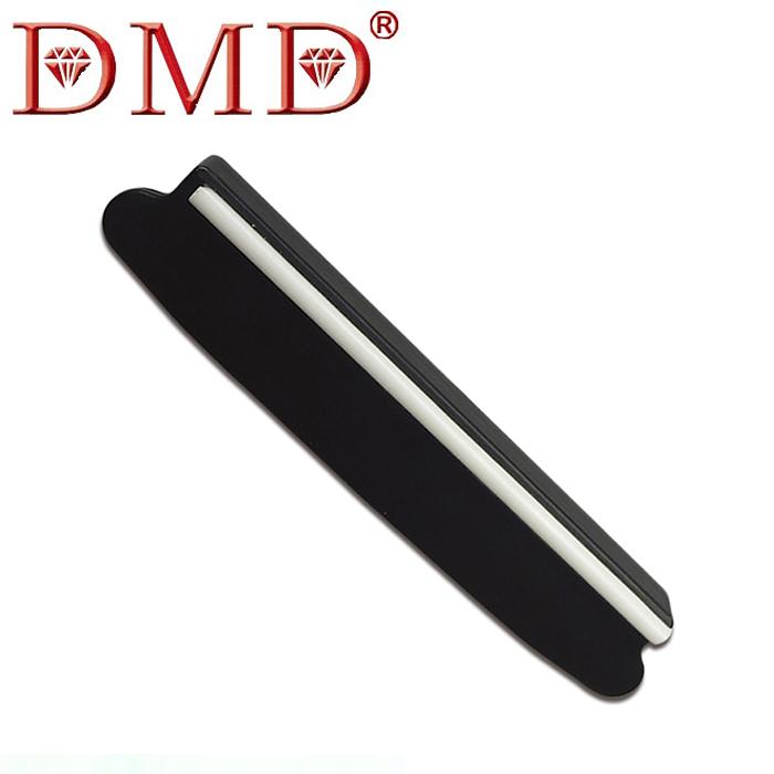 Наборы ножей для кухни Артикул 551369830336