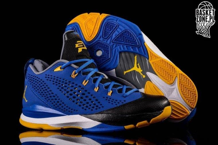 American purchase of cool Jordan cp3.vii Paul 7 CP7 basketball shoes Lanny 616805-489