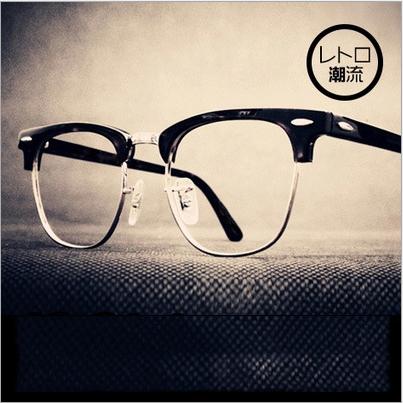 派尼诺 眼镜架怎么样,眼镜架什么牌子好