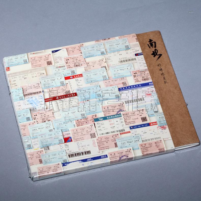 正版 好妹妹乐队 2013年专辑:南北(2CD)6张明信片+歌词本