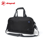 Dapai man bag casual Crossbody bag men's shoulder bag men cross-business Briefcase men's backpacks tide