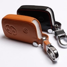 Byd S7 keybags BYDS7 dedicated S7 bag buckles leather key sets BYDS7 car keys