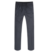 Kang stepped 2015 winter running clothing men's trousers breathable wicking sport woven pants to keep warm