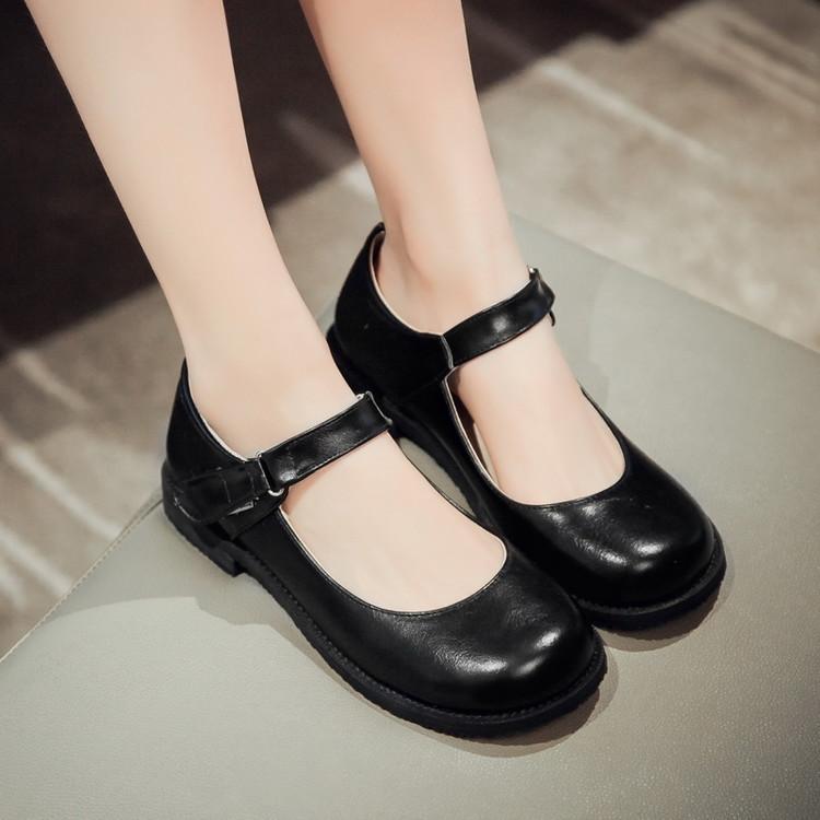 Принадлежности для ухода за обувью Артикул 556134930288