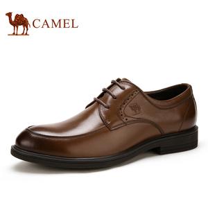 Camel/骆驼男...