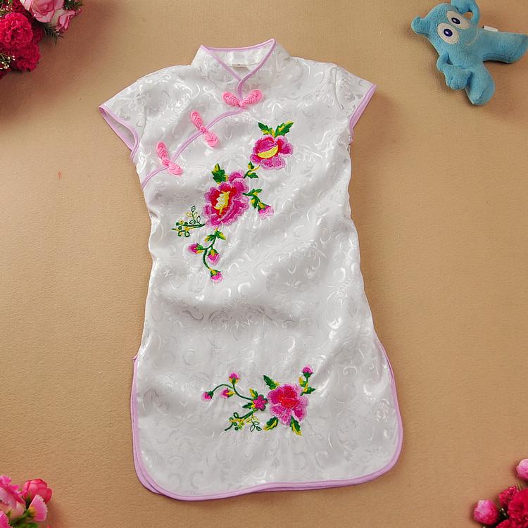 Нарядные платья для девочек Артикул 534001215897