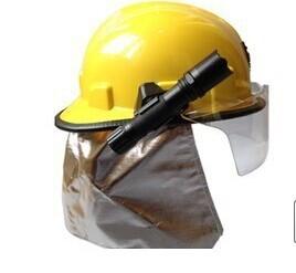 消防员装备 消防新...