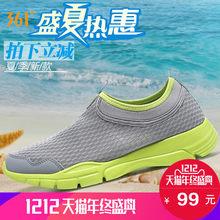 Спортивная обувь > Обувь для фитнеса.