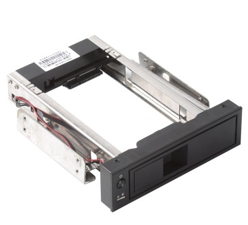 ORICO 1106ss-bk desktop computer optical drive position tool free 3.5 inch hard disk extraction box