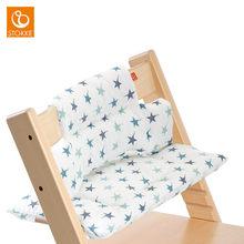 Детская мебель/кресла > Другое.