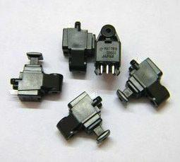 TORX178B RX178B东芝光纤接收头 全新日本原装进口传感器 可直拍