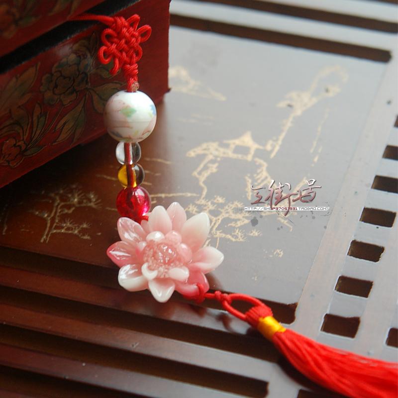 BJD ancient headdress Necklace hairpin waist wear 4 points 3 points eldest daughter uncle Bao you tuihong 3rd Street 7