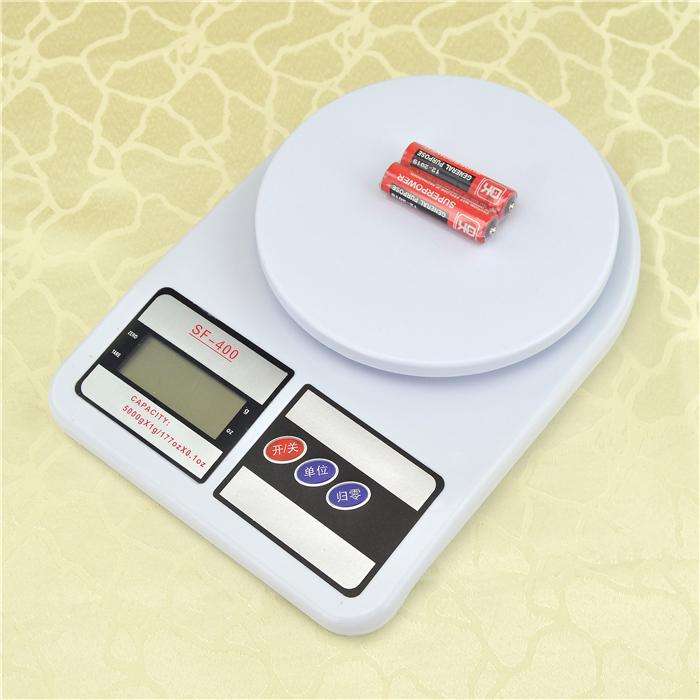 Высокой точности сказать вес устройство кухня электроника миниатюрный сказать молочный чай магазин электронный грамм сказать 5KG кухня электронный весы бесплатная доставка