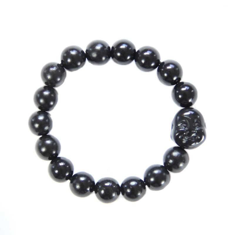Биан Фу Цин Си бин Бянь камень браслеты, каменные Браслеты пару браслеты Старший уход браслет подарок