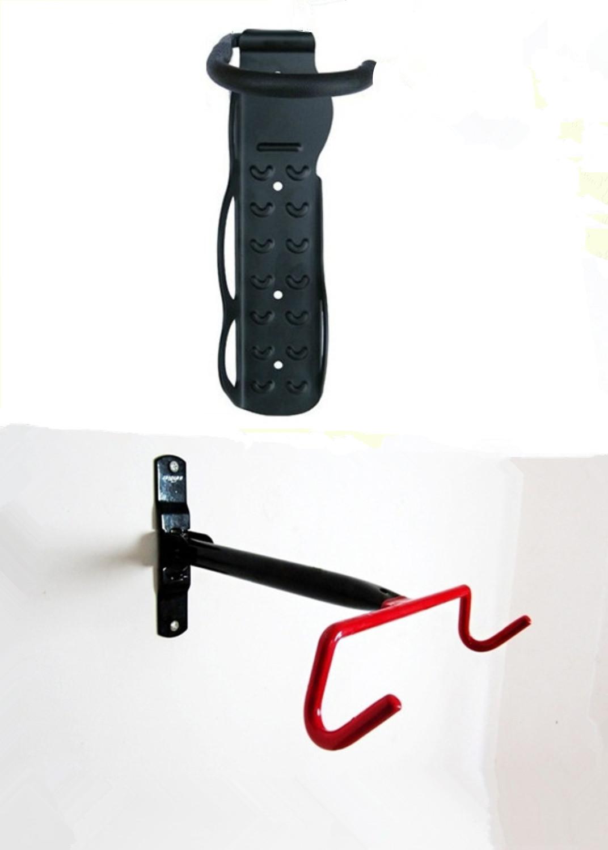Велосипедов стены крюк прицепа стойки настенные велосипед стойки парк горный велосипед дисплей стойки