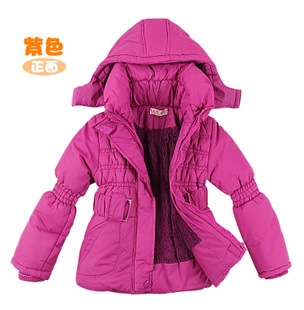 Outdoor children ski suit girls in child big boy pants thick warm trousers warm waterproof windproof