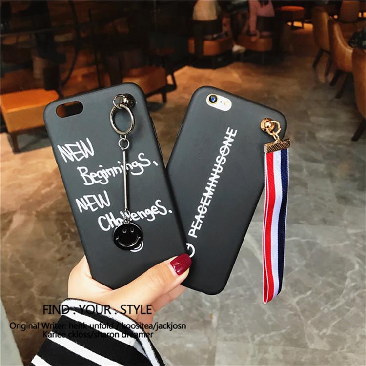 韩国权志龙GD笑脸 三星g5308w手机壳 sm-g5309w女款g5306w手机套
