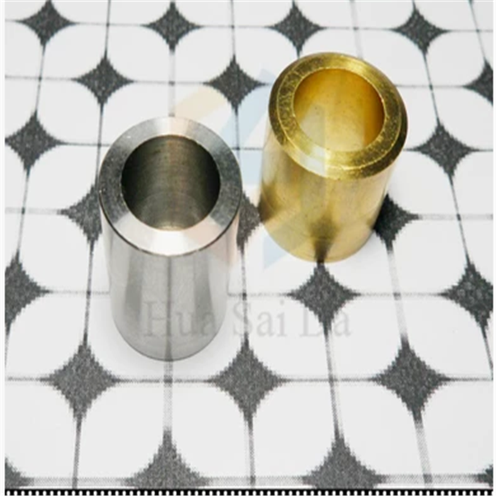 Automatic lathe 304 stainless steel cover metal cover nut non-standard screw customized stainless steel round stud