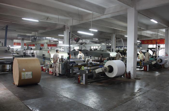 珠光纸-珠光纸厂家-工厂批发-价格优惠-大型生产工厂-品质保证