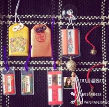 Зарубежные сувениры > Сувениры других стран.