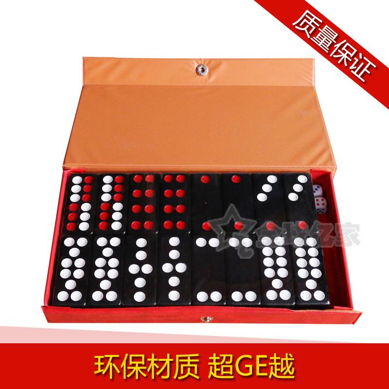 Карты девять кость карты топ корова большой размер домой карты девять карты сгущаться гуандун карты девять большой размер акрил карты девять