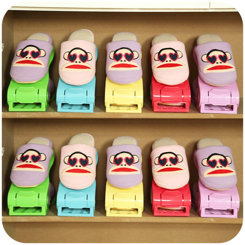 Q конфеты цвет качество дома простой хранения обувь стойку регулируемой обуви стойку с двойной стеллаж для хранения