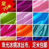 Tb1drdnkfxxxxxcxxxxxxxxxxxx_!!0-item_pic.jpg_160x160