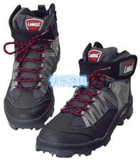 Обувь для рыбалки Dopvg