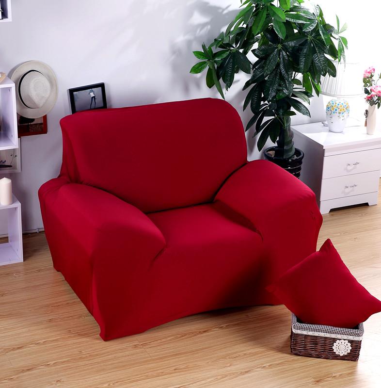 Аутентичные Magnum растянуть диван диван крышку полотенце один двойной тройной quad Пылезащитный чехол сумка Цена
