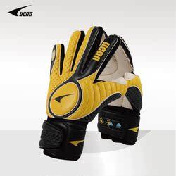 Вратарские перчатки Ucan VD7002