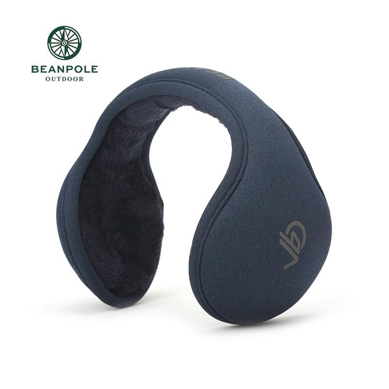 BEANPOLE冬季 保暖冬季耳套护耳 BO6X8BY04