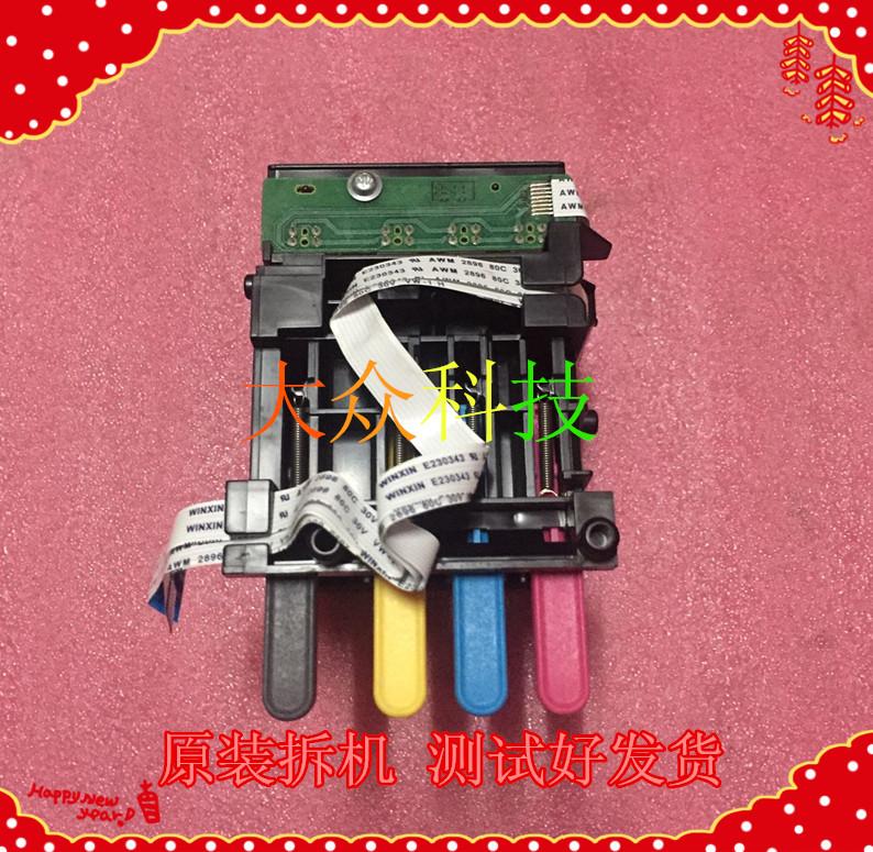 Братья J430W J625 J825 5910 6710 6910 картридж передатчик чувств картридж полка