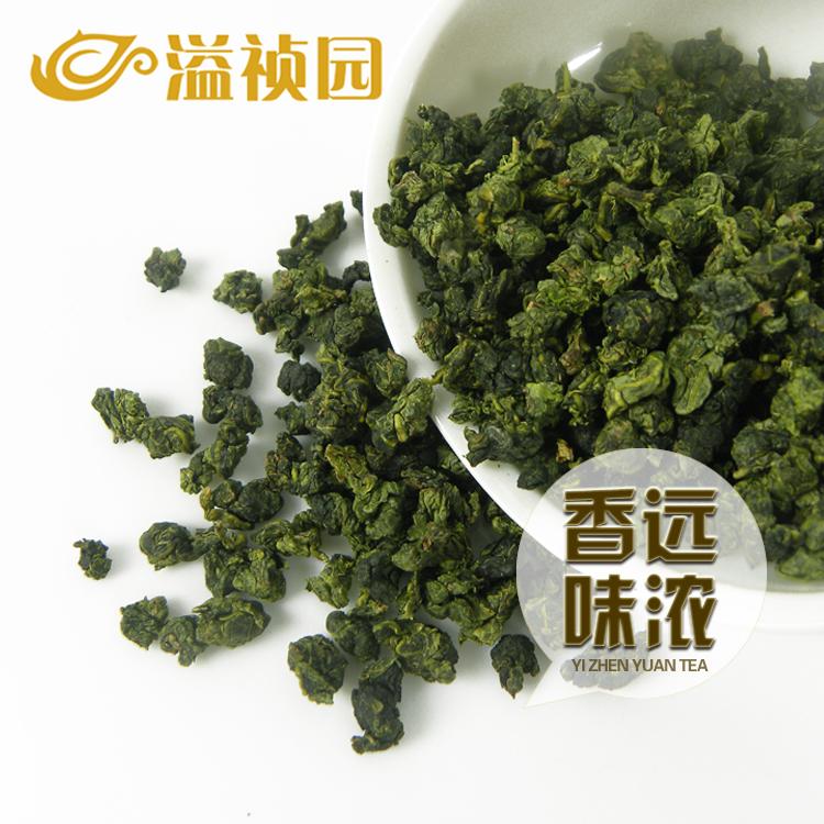 Чай Tieguanyin чай продюсер прямой продажи 2015 новый GUI специальные 68 500g, Лучжоу Золотой пакет