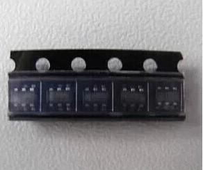 直拍贴片6脚电源IC1L69J 1L69F 1L69K 背光驱动IC 路特仕导航芯片