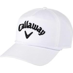 callaway 高尔夫球帽男帽子休闲帽遮阳帽美国直邮107592546