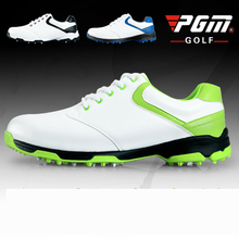 Superlightwaterproofshoesskidproofgolfshoes高尔夫球鞋