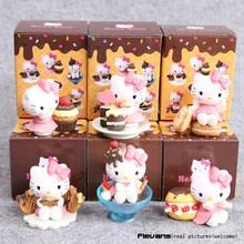 Различные коллекции > Товары Hello Kitty.