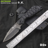 Охотничий нож HX Outdoors D2-4