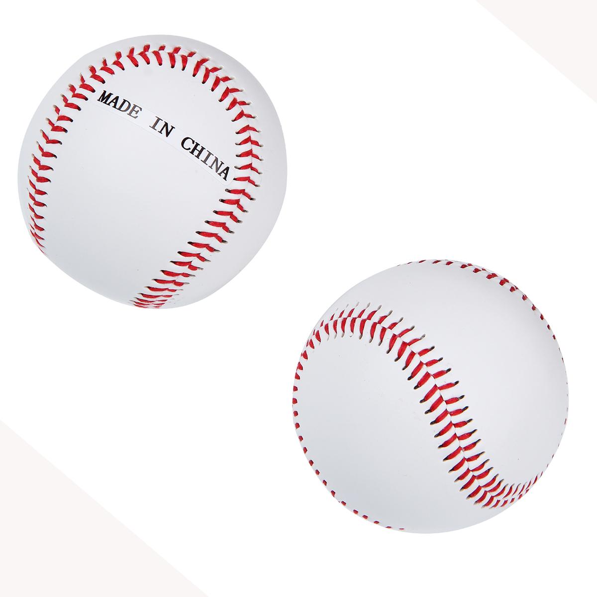 9 количество жесткий стиль бейсбол обучение мяч жесткий заполнение литье бросание практика мяч сделать для забастовка борьба