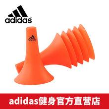 Тренировочное снаряжение > Маркировка барьеров.