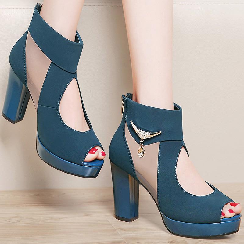Гибискус воды элегантный официальный достигать о река лошуй человек самоцвет 2017 шахин модель суп генерал обувь женская качественная продукция из специализированного магазина англия в этом же моделье сандалии