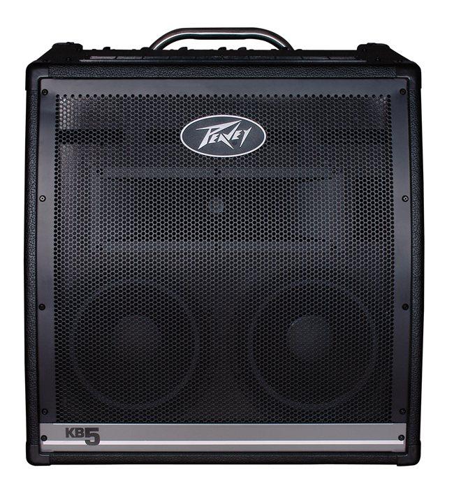 【 юань музыкальные инструменты 】Peavey KB5 клавиатура электричество барабан электрическая коробка гусли бас многофункциональный динамик