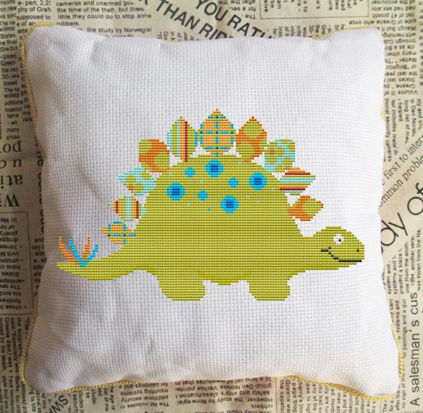 Мулине для вышивания / Нитки для вышивания Артикул 43183844325