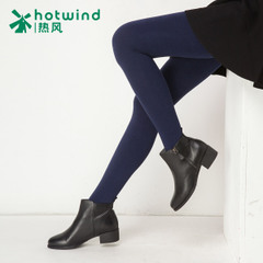 Hot spring and autumn and winter anti-Gou Si Footless pantyhose pantyhose leg skinny 200D pressure 96H015705