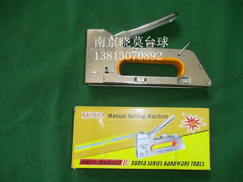Бильразмерный стол ткань денис 6811 изменение ткань машинально черный восемь скатерть мастер гвоздь бильразмер ткань инструмент бильразмер изменение ткань машинально