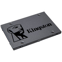 Kingston / Kingston sa400s37 / 120g